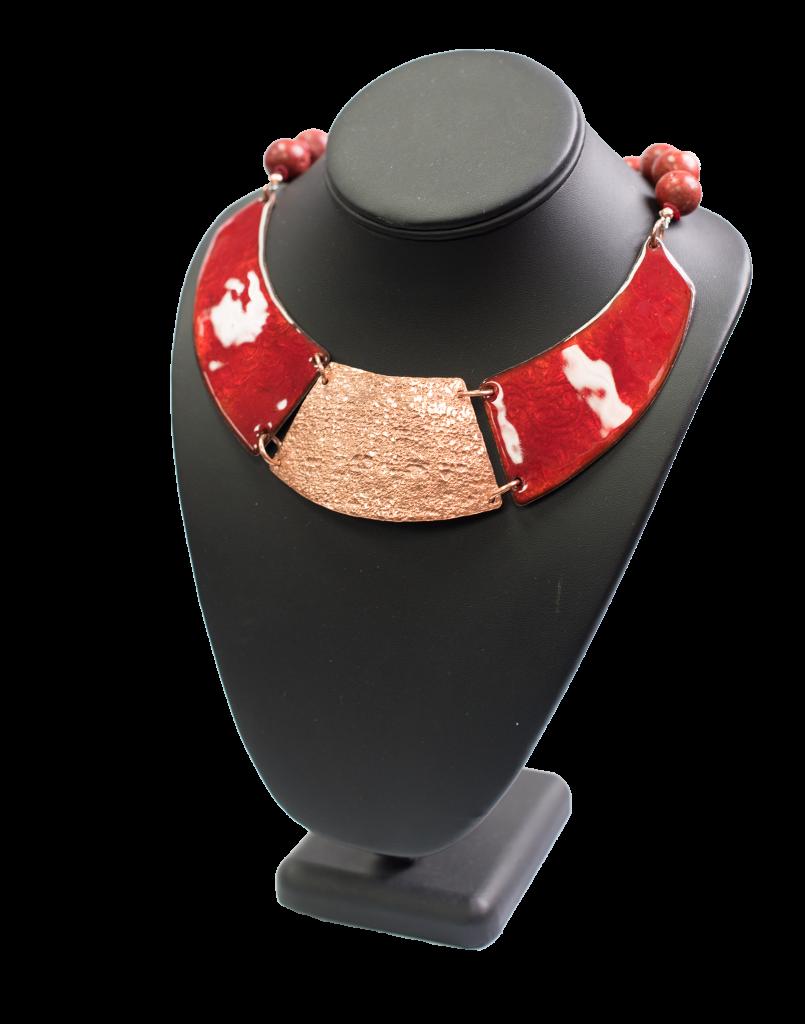 Unique Custom Jewelry